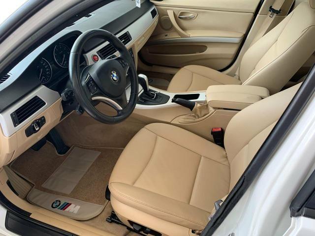 BMW 320i 09/10 - Foto 8