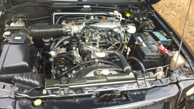 Pajero sport V6 3.5 4x4 - Foto 7