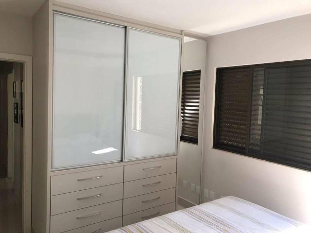 Vendo Apartamento em Goiânia. Condominio Praia Grande. Jardim Goiás