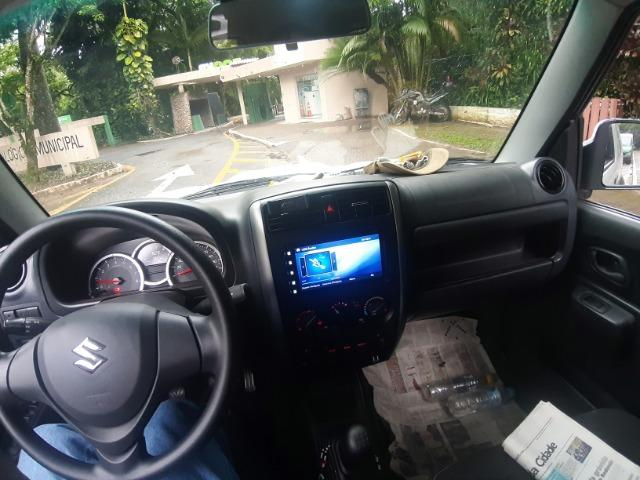 Suzuki Jimny - Foto 7