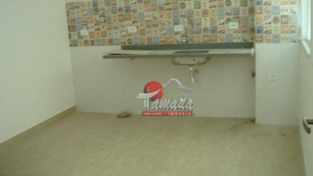 Studio residencial à venda, Cidade Patriarca, São Paulo - ST0002. - Foto 4