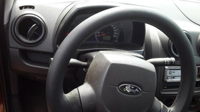 Ford Ka 2010 completo * - Foto 4