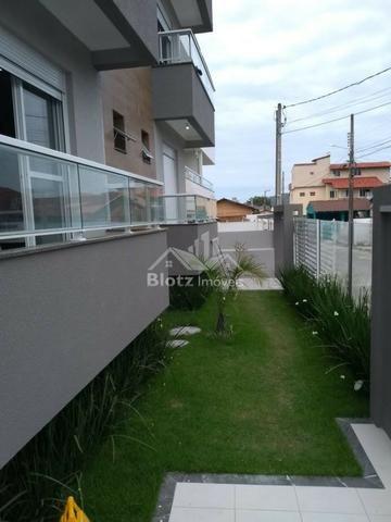DH - Venda Apartamento Mobiliado 02 Dormitórios na Praia dos Ingleses ! - Foto 4
