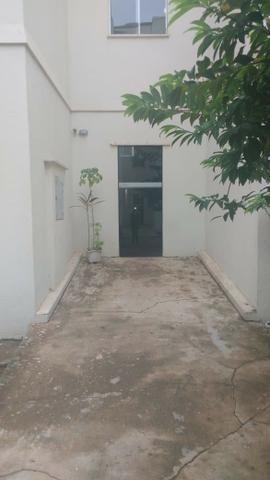 Apartamento na 706 Sul - Foto 3