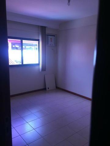 Excelente apartamento em localização privilegiada - Foto 7