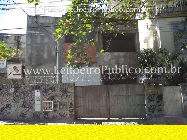Rio De Janeiro (rj): Casa bhogj isaft - Foto 2