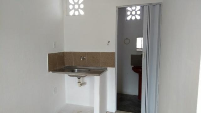 Apartamento Redenção - Foto 5