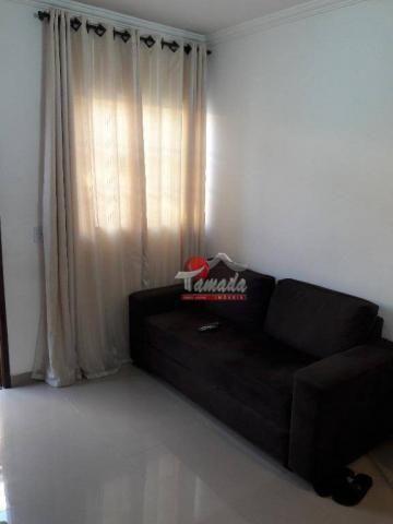 Apartamento com 1 dormitório à venda, 36 m² por R$ 205.000,00 - Cidade Patriarca - São Pau - Foto 11