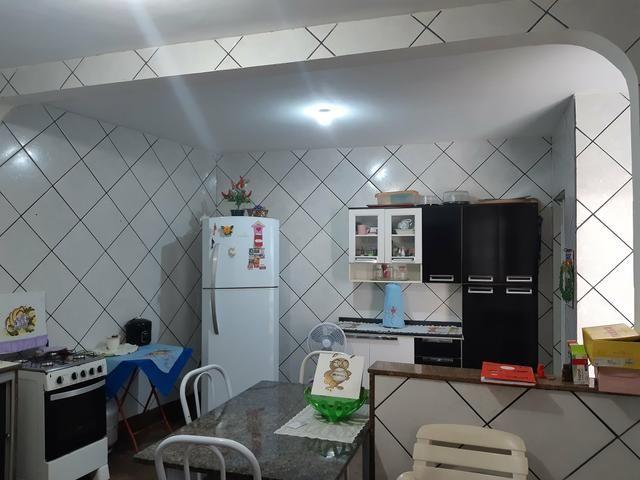 Casa venda São Luiz Gonzaga - Foto 2