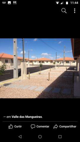 Casa em condominio-Petrolina - Foto 16