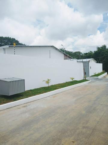 Casas pronta pra morar / 2 e 3 Qrts - você escolhe - Foto 6