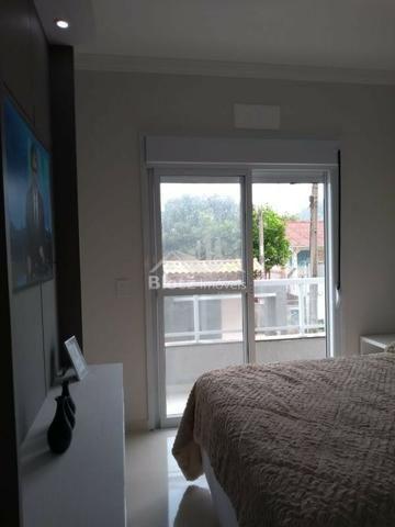 DH - Venda Apartamento Mobiliado 02 Dormitórios na Praia dos Ingleses ! - Foto 17
