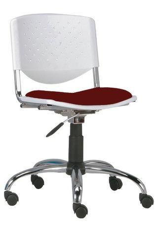 Cadeira Iso - Foto 2