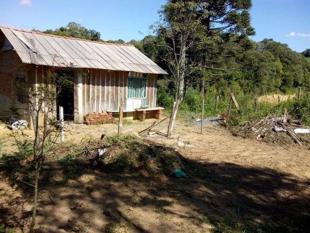 Chácara de Quitandinha 4.800 m² - Foto 11