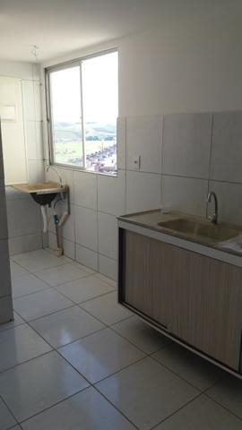 Aluguel Apartamento Condomínio Muro Alto - Reserva Ipojuca - Foto 10