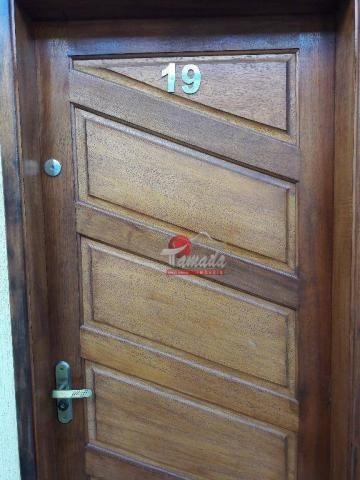 Apartamento com 1 dormitório à venda, 36 m² por R$ 205.000,00 - Cidade Patriarca - São Pau - Foto 3
