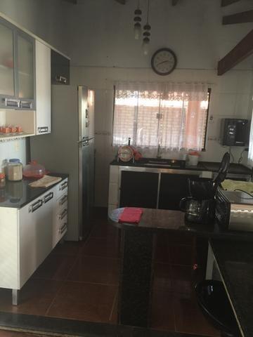 Casa com 5 suítes em caldas novas - Foto 13