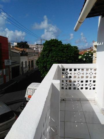 Casa na Pajuçara para temporada - Foto 13