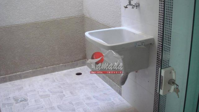 Studio residencial à venda, Cidade Patriarca, São Paulo - ST0002. - Foto 7