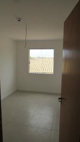 Apart hotel em Guarajuba 2 suítes - Foto 16