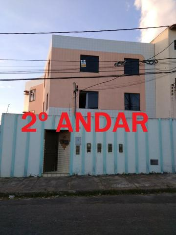 Aptos 2/4 no Recreio, Proximo a FTC - Foto 11