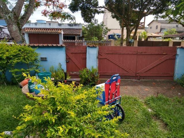 [Venda] Casa de Praia - Tamoios/Cabo Frio (Rio de Janeiro) - R$150mil - Foto 3