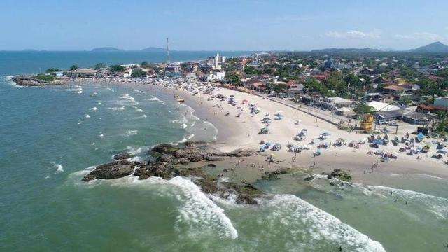 Conquiste sua Casa Própria na praia de Itapoá/SC - Foto 2