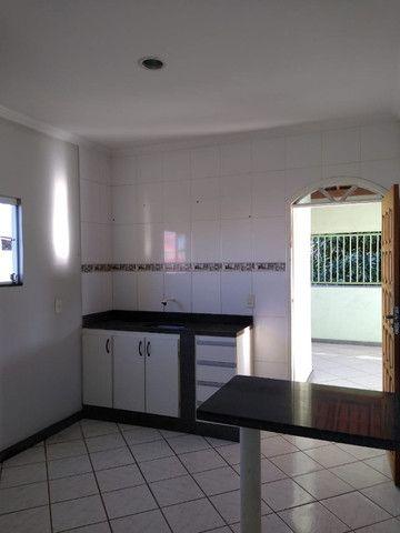 Casa com apartamento - Recanto dos Lagos/Palmital - Foto 13