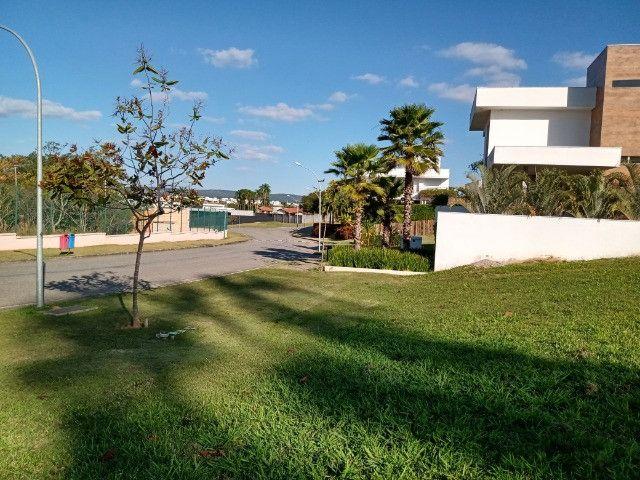 Alphaville Maravilhoso Terreno 735 m2 - Foto 18