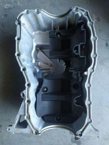 Carter Renault 1.6 16 v em perfeito estado - Foto 2