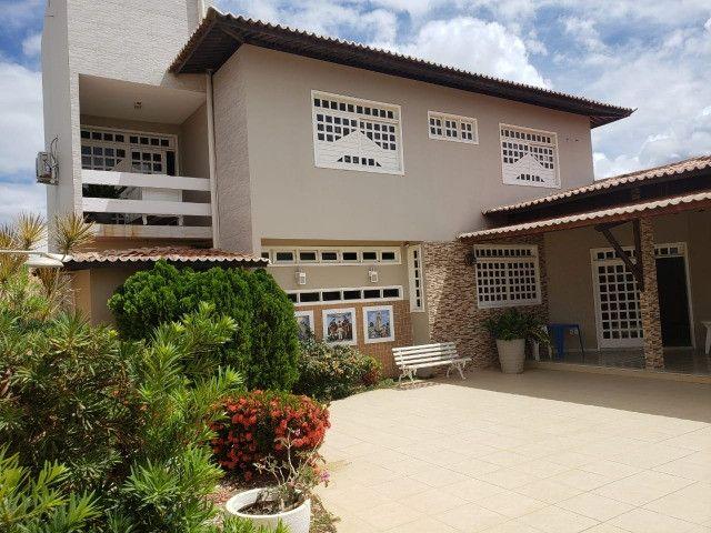 Casa a Venda no Bairro Country Clube - Foto 2