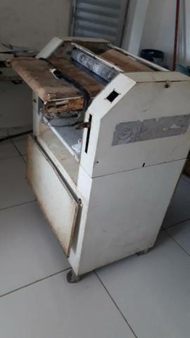 Vendo maquinários para padaria - Foto 4