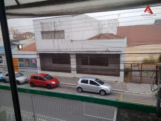 Cód: 2060 - Sala comercial para locação no centro de Jacareí - Foto 2