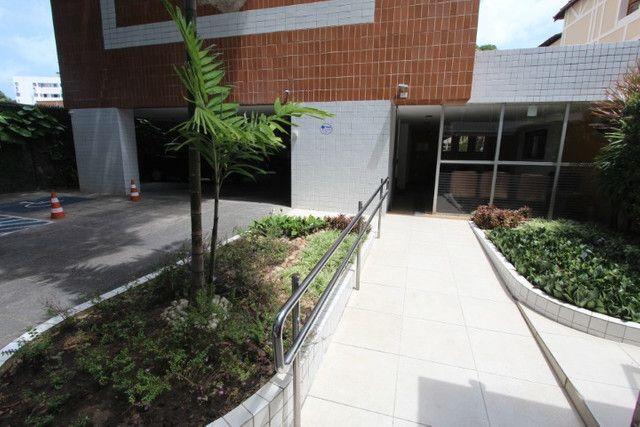 Sala comercial Santo Amaro 28m2 Av. Visconde Suassuna, Recife - Foto 2