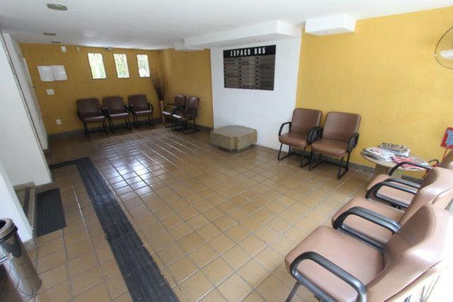 Sala comercial Santo Amaro 28m2 Av. Visconde Suassuna, Recife - Foto 5