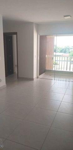 02 quartos 1 Suíte -Residencial La vita - Goiânia - Foto 4