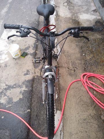 Bike aro 26 - Foto 6