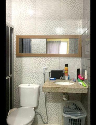 Vende-se Apartamento no Ed. Pleno Residencial Com 3 Quartos Sendo 1 Suíte - Foto 2