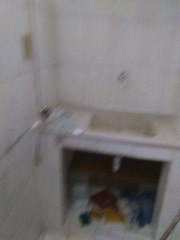 Conjugado Rua Vinte de Abril 06 Apt 601 R$ 500,00 - Foto 4