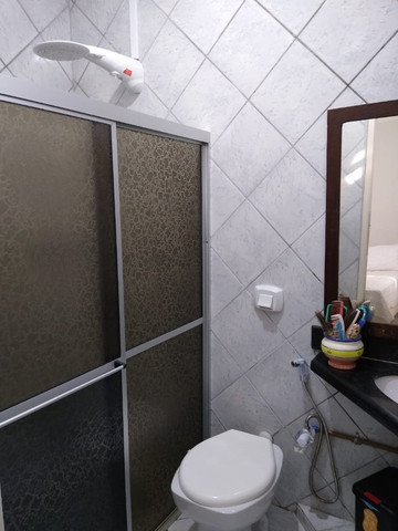 Casa com apartamento - Recanto dos Lagos/Palmital - Foto 11
