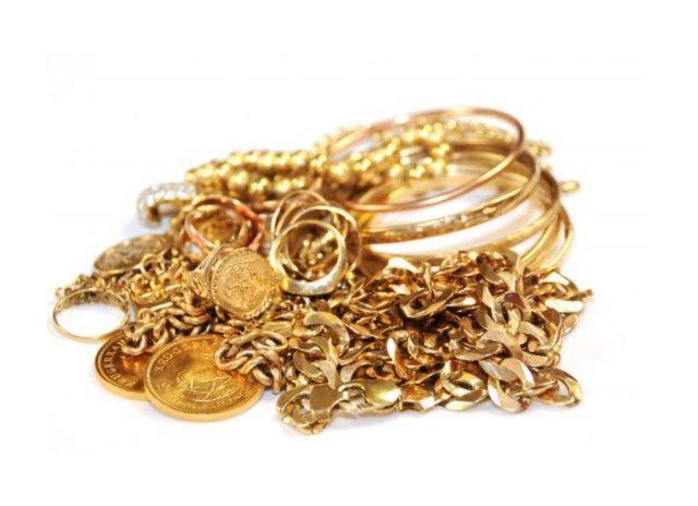 Compra de ouro - Foto 2