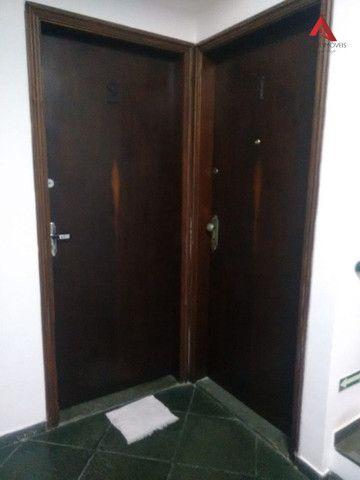 Cód: 2060 - Sala comercial para locação no centro de Jacareí - Foto 10
