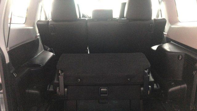 Mitsubishi Pajero Full - 2011/2012 3.2 HPE 4X4 16V Turbo Intercooler Top De Linha Confira! - Foto 8