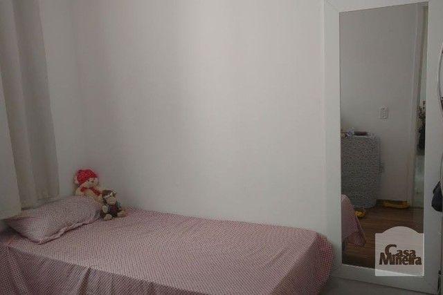 Apartamento à venda com 2 dormitórios em Engenho nogueira, Belo horizonte cod:264247 - Foto 6