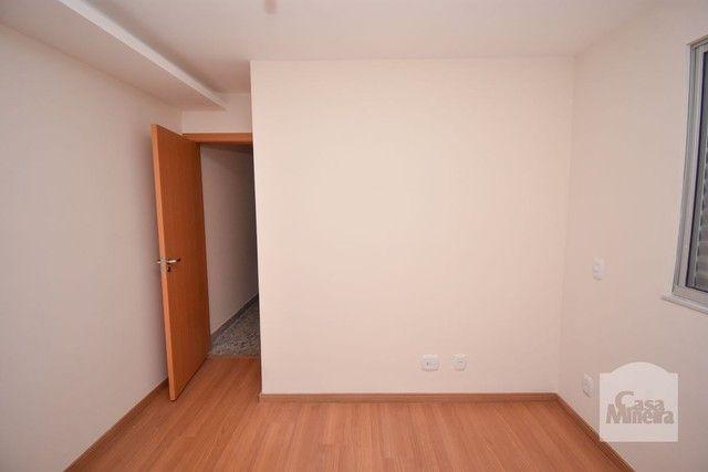 Apartamento à venda com 2 dormitórios em Anchieta, Belo horizonte cod:258564 - Foto 11