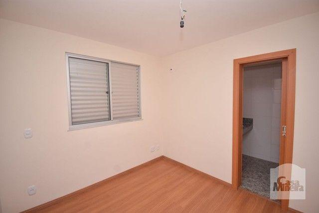 Apartamento à venda com 2 dormitórios em Anchieta, Belo horizonte cod:258564 - Foto 10
