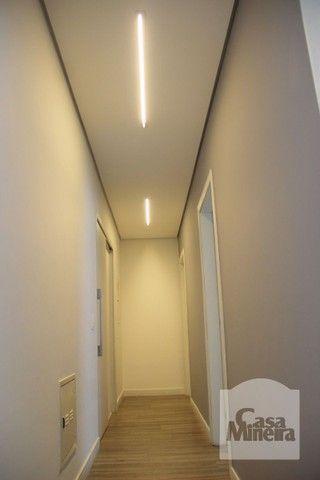Casa à venda com 5 dormitórios em Bandeirantes, Belo horizonte cod:238036 - Foto 17
