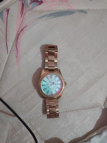 Relógio touch novo  - Foto 4