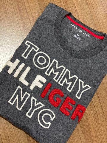 Camisas Tommy Hilfiger  - Foto 6