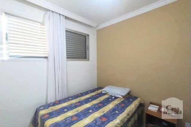 Apartamento à venda com 3 dormitórios em Santo antônio, Belo horizonte cod:269161 - Foto 11